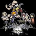 The World Ends With You Final Remix: pubblicato il trailer di lancio