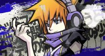 The World Ends with You Final Remix traduzione