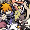 The World Ends with You Final Remix recensione Switch apertura