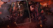 Thronebreaker The Witcher Tales switch