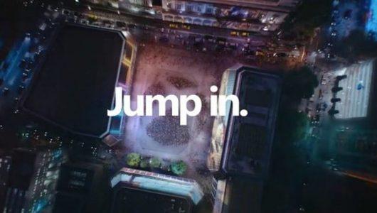Xbox pubblica un nuovo spot televisivo con i titoli del momento
