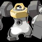 Pokémon GO: annunciata la scoperta di un nuovo Pokémon, Meltan