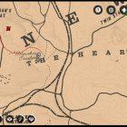 Red Dead Redemption 2: annunciata una potente Companion App