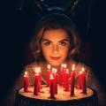 Le Terrificanti Avventure di Sabrina - Prima Stagione - Recensione