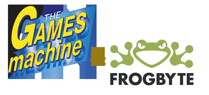 tgmfrog