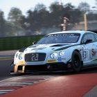 Assetto Corsa Competizione: nuovi contenuti in arrivo nel pomeriggio