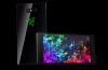 Razer annuncia il Razer Phone 2, l'essenza del mobile gaming
