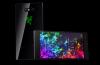 Razer annuncia il Razer Phone 2, l'essenza del mobile gaming
