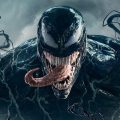 Venom – Recensione