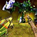 Borderlands 2 VR disponibile