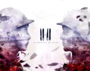 11-11 Memories Retold recensione PC PS4 Xbox One apertura
