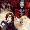 Castlevania Requiem Recensione PS4 apertura