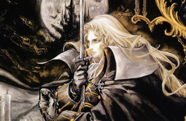 games with gold luglio Castlevania Requiem Symphony of the night Rondo of blood PS4 hub header