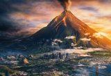Civilization VI gathering storm recensione PC