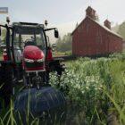 stadia pro Farming Simulator 19 Recensione PC PS4 Xbox One 13