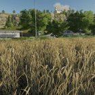 farming simulator 19 terreno