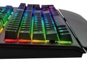 Thermaltake Keyboard X1 RGB