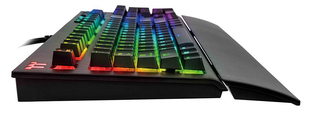 Thermaltake Keyboard
