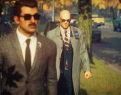 hitman 2 recensione gameplay trailer