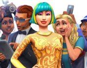 The Sims 4: annunciata l'espansione Nuove Stelle