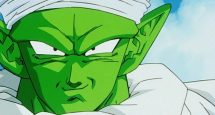 jump force piccolo cell dragon ball