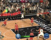 nba 2k mobile lancio ios android