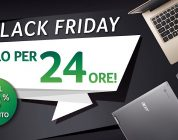 acer offerte black friday