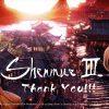 shenmue iii crowdfunding sette milioni di dollari