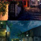 Call of Duty Black Ops 4: scovate versioni alternative di alcune mappe