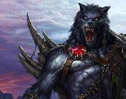 bigben diritti werewolf the apocalypse earthblood pc console