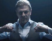 Hitman 2: il nuovo trailer di lancio vede protagonista Sean Bean