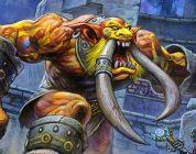 Hearthstone: la prossima espansione si chiemerà Rastakhan's Rumble
