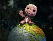 LittleBigPlanet Dreams