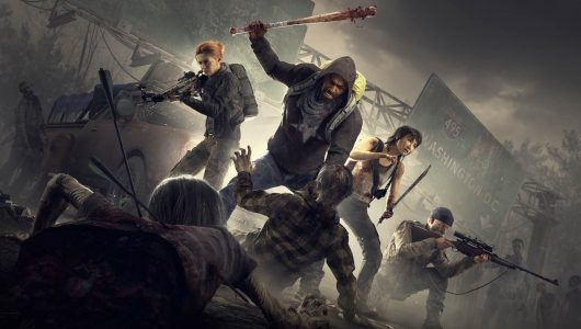 starbreeze insolvenza overkill's the walking dead