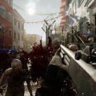 Overkill's The Walking Dead console rinviato