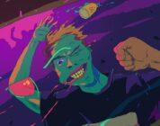 Party Hard 2 recensione pc apertura