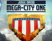 Rebellion studio cinematografico judge dredd