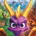 Spyro Reignited Trilogy Recensione PS4 Xbox One apertura