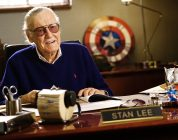 stan lee morto