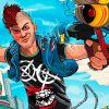 Sunset Overdrive pc