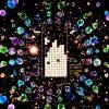 Tetris Effect oculus quest