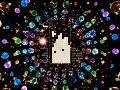Tetris Effect recensione ps4 apertura