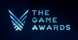 The Game Awards 2018 nomination