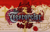 The Textorcist Morbidware PC