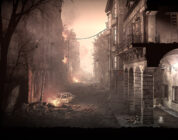 This War of Mine Stories The Last Broadcast Recensione PC apertura