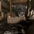 World War 3 team deathmatch