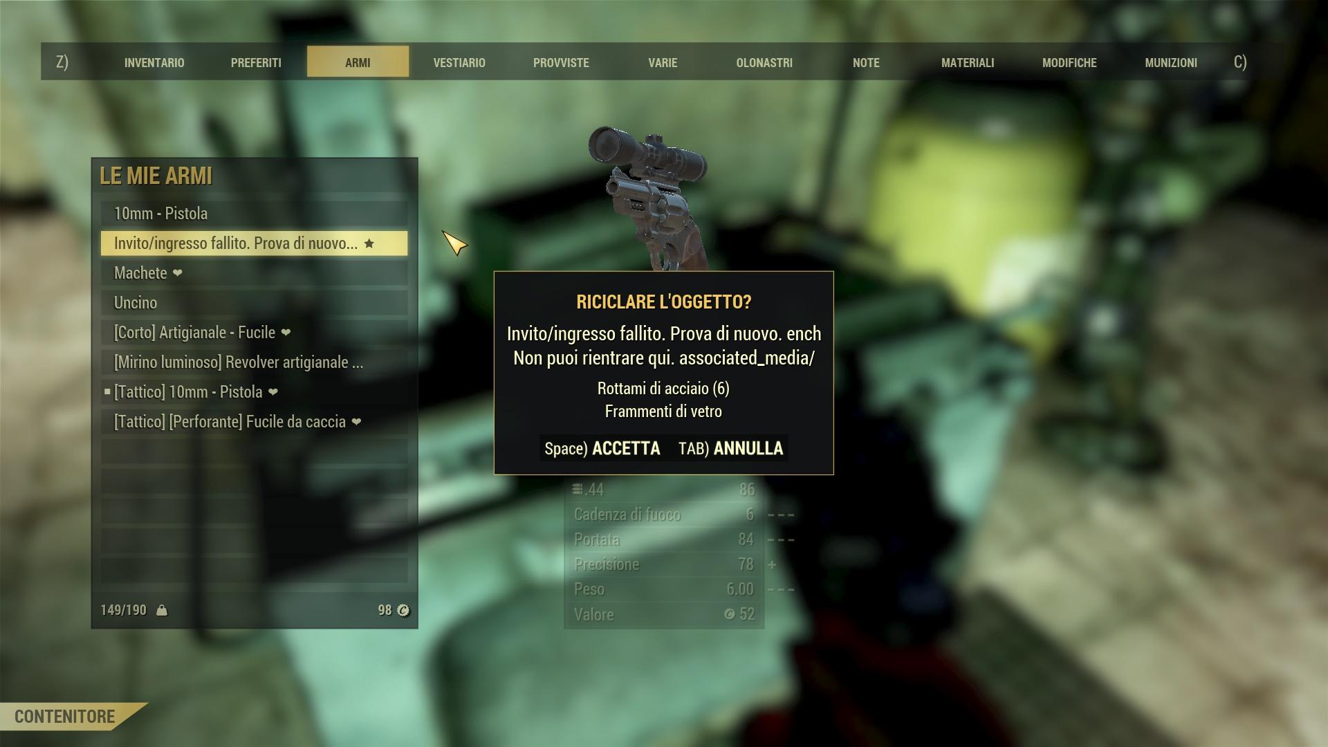 fallout 76 beta pc 01