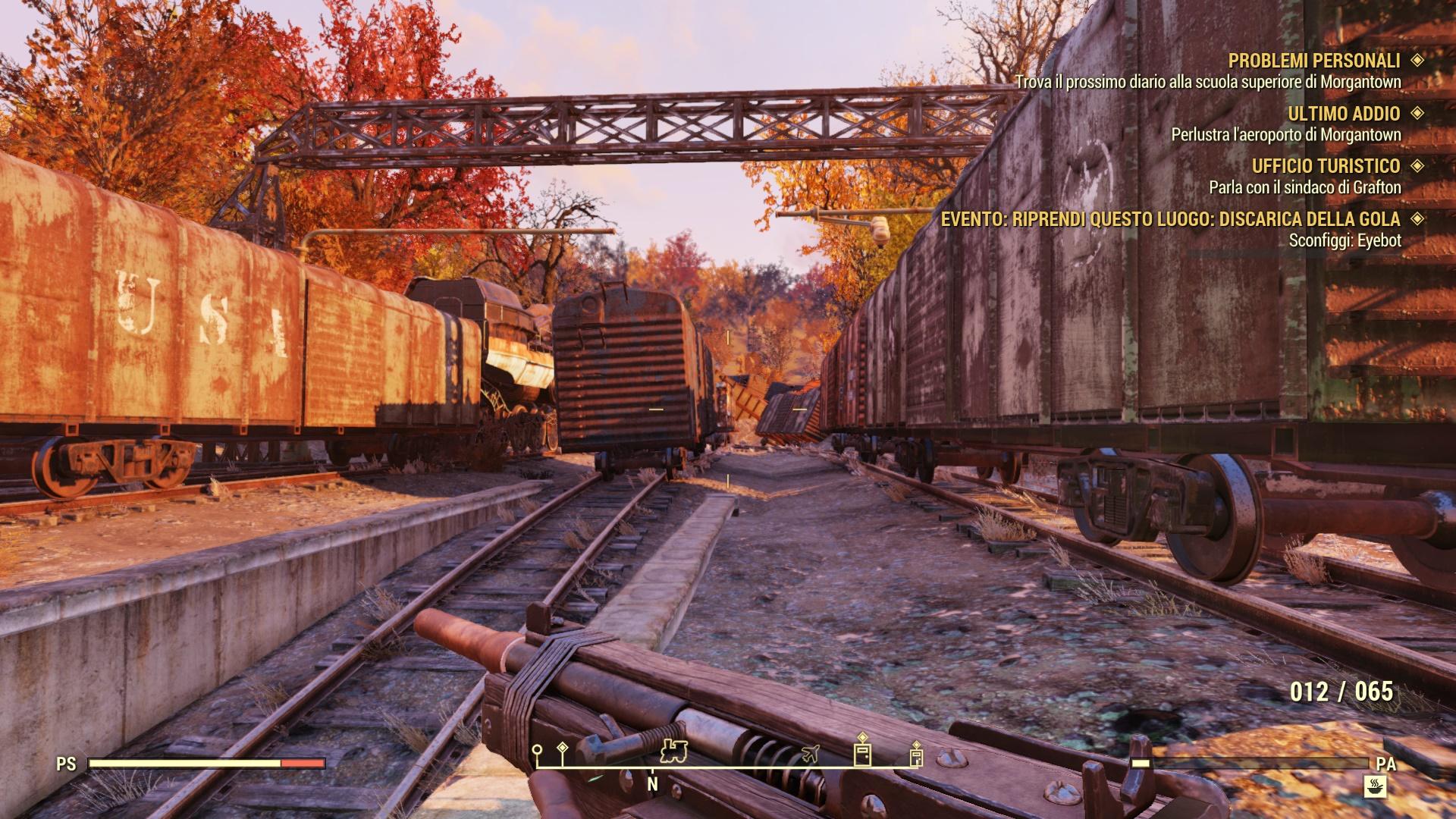 fallout 76 beta pc 02