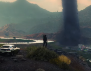 just cause 4 rico ciclone trailer