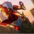 spider-man dlc turf wars